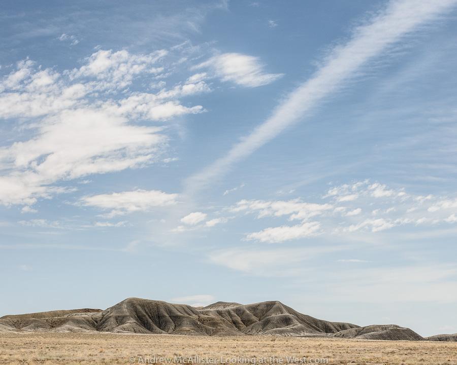 20120805_Floy_Utah_008