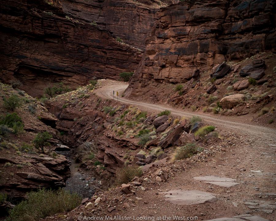20120804_Onion Creek Road_048