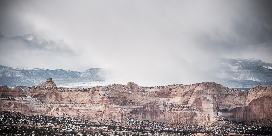 20130209_Ghost_Rocks_Viewpoint_010