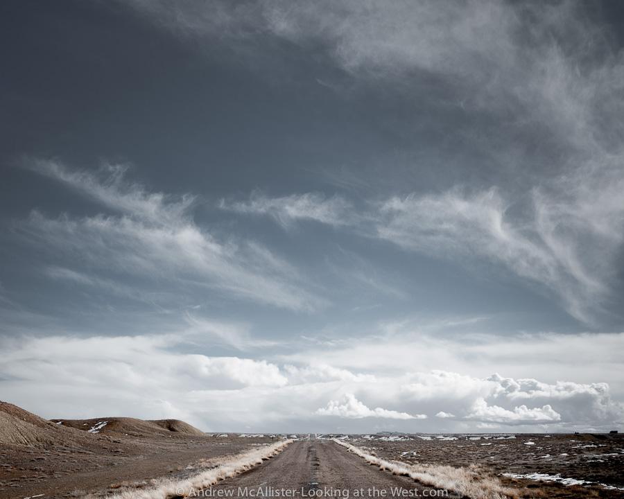 20130209_Floy Utah_007