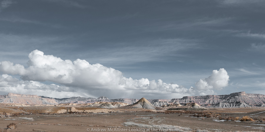 20130209_Floy Utah_011