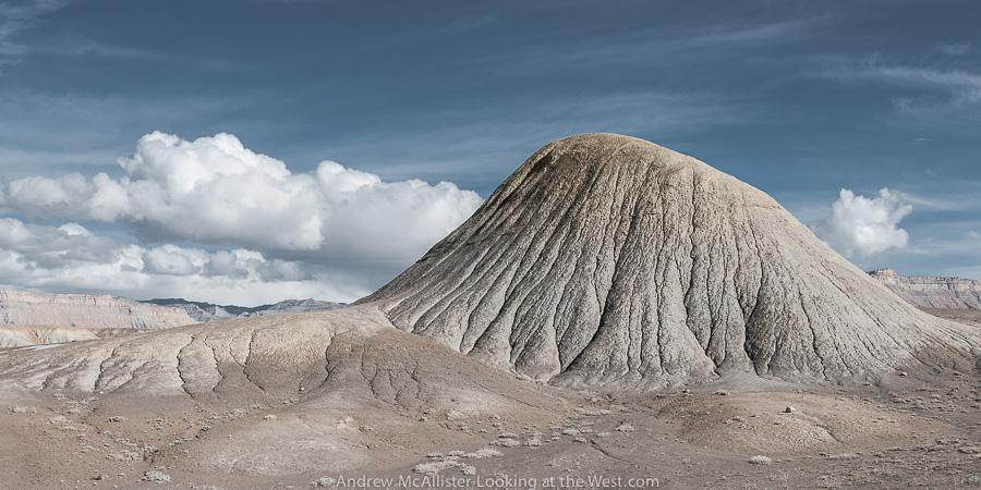 20130209_Floy Utah_014