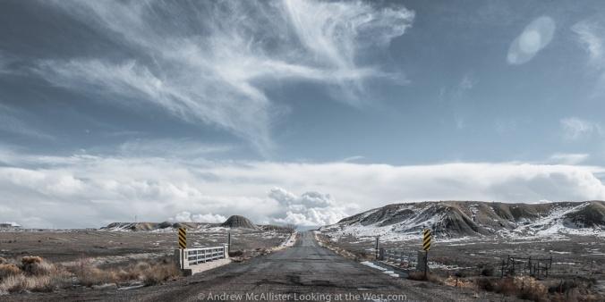 20130209_Floy Utah_029