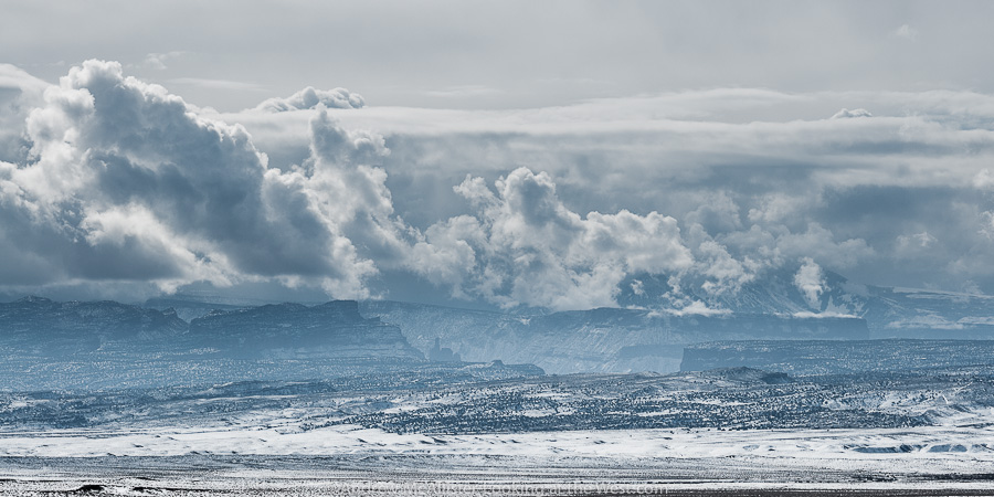20130209_Utah Scenic Route 128_078