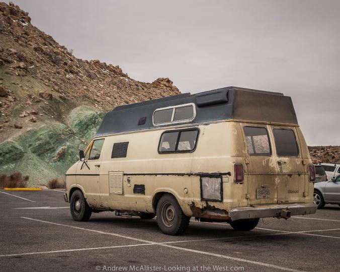 20130303_Moab Trip_8320