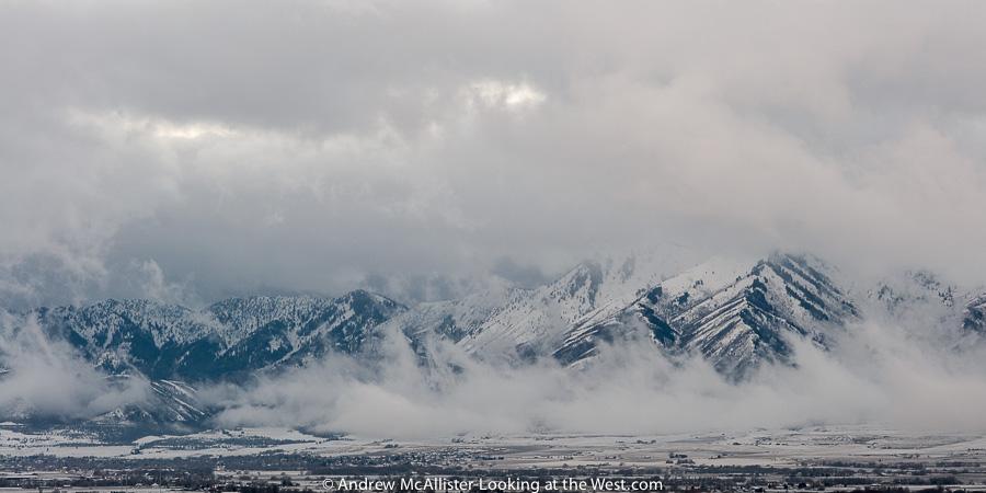 20130321_Cache Valley Utah_005