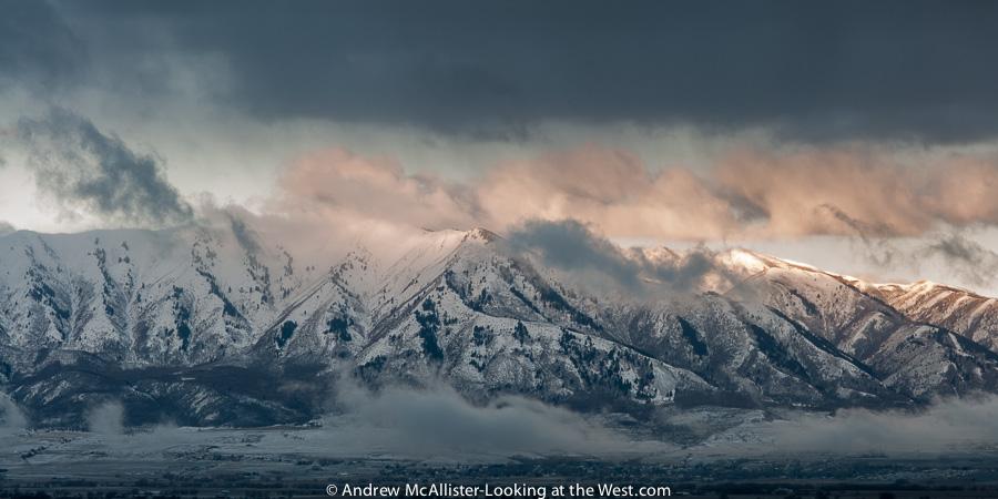 20130321_Cache Valley Utah_007