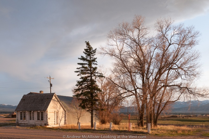 20130406_Downey_Idaho_8626