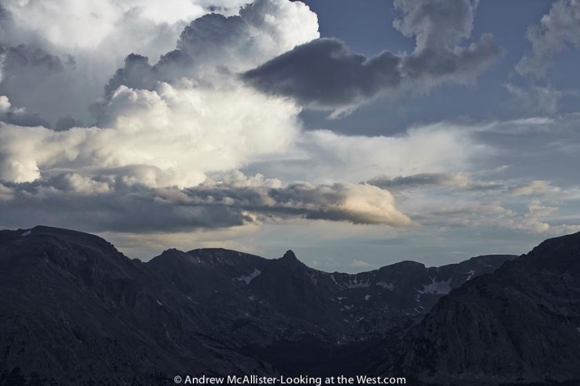 120717_Colorado Trip_034