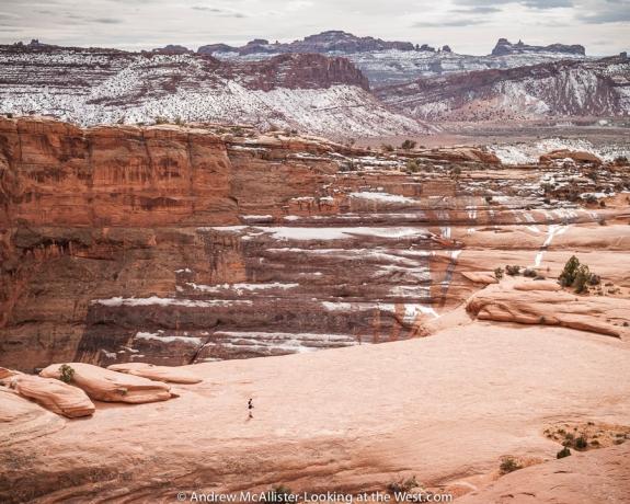 20130303_Moab Trip_8258