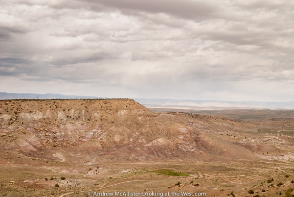 20130430_Kokopelli Trail_093