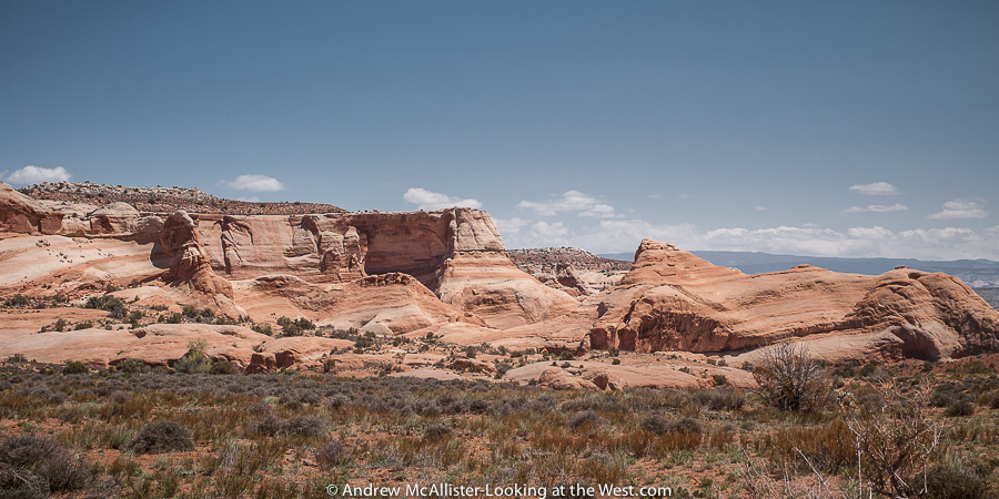 20130501_Kokopelli Trail_039