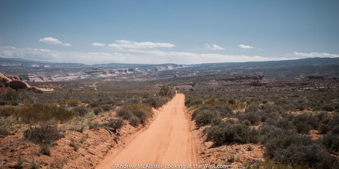 20130501_Kokopelli Trail_040
