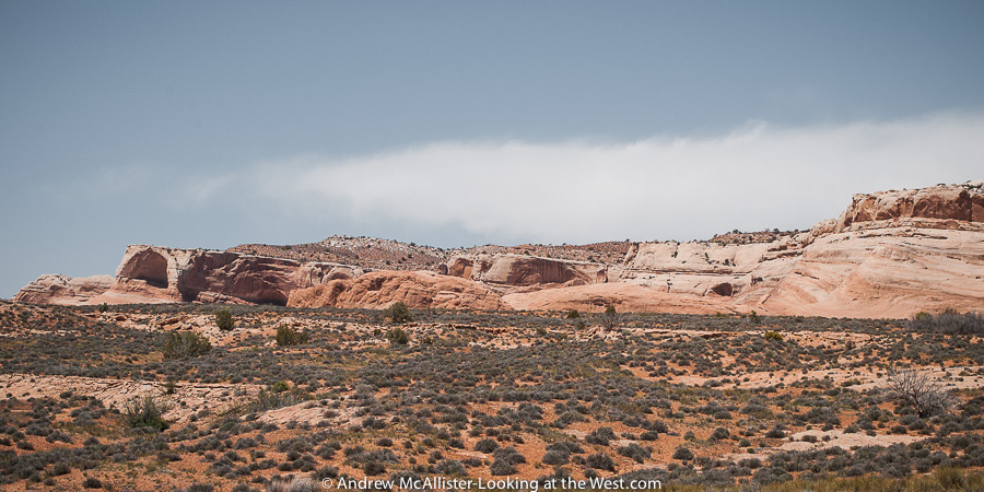 20130501_Kokopelli Trail_042