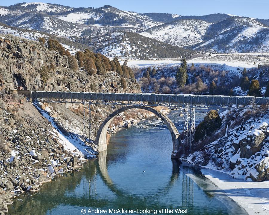 140120_Gem Valley Idaho_097.jpg